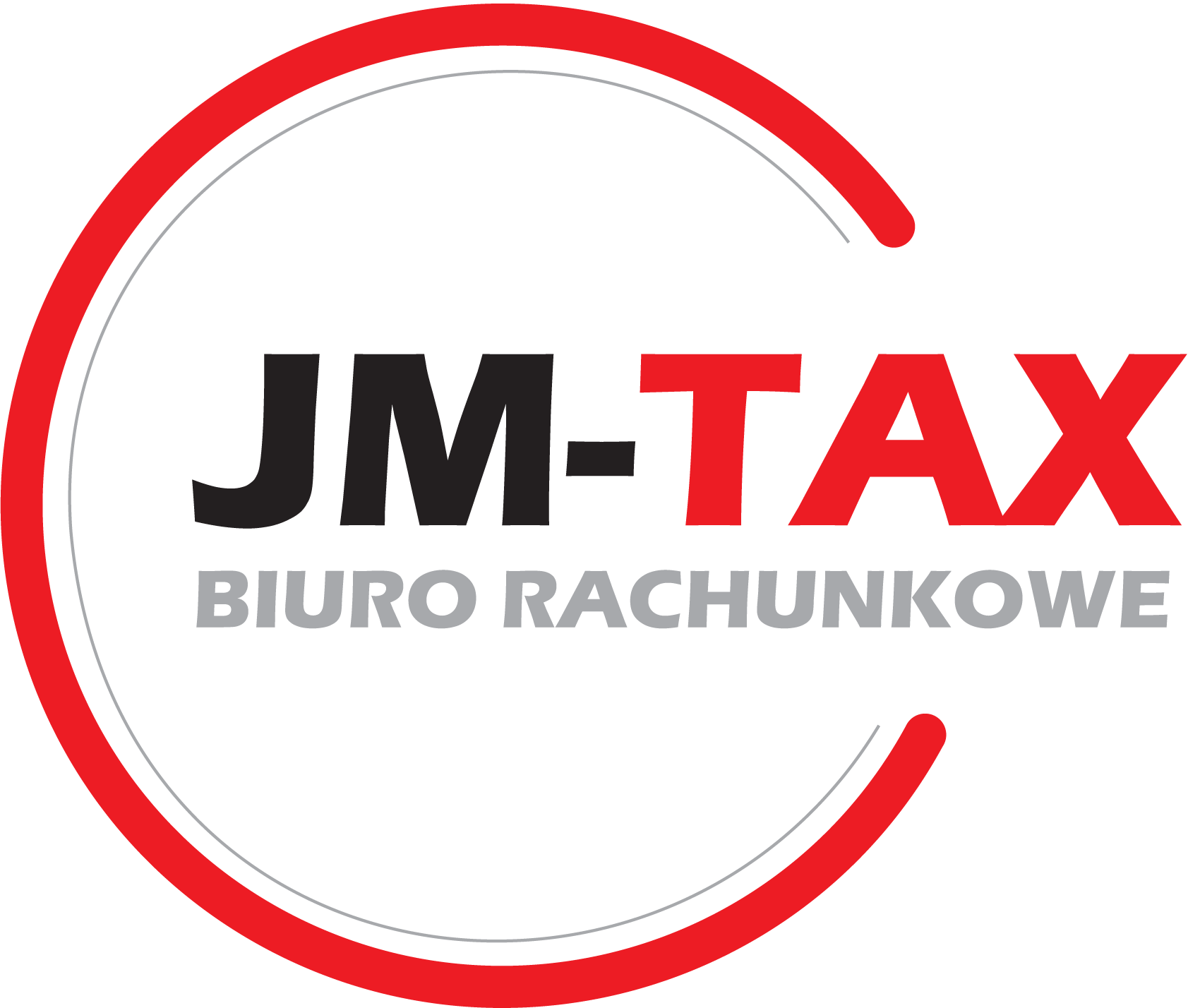 JM-TAX